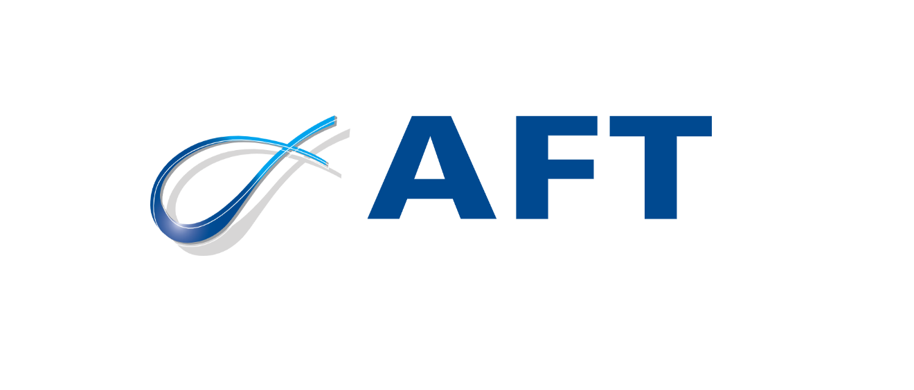 Academic Work logo